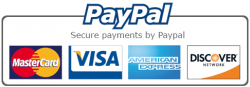 0.paypall